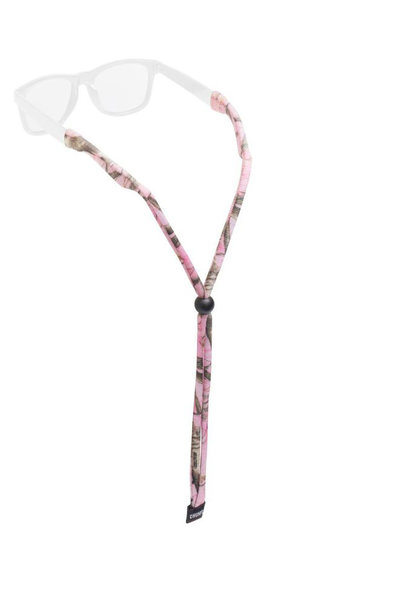 Chums Original Paterns Realtree Pink