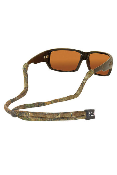 Chums Original Paterns Realtree Xtra