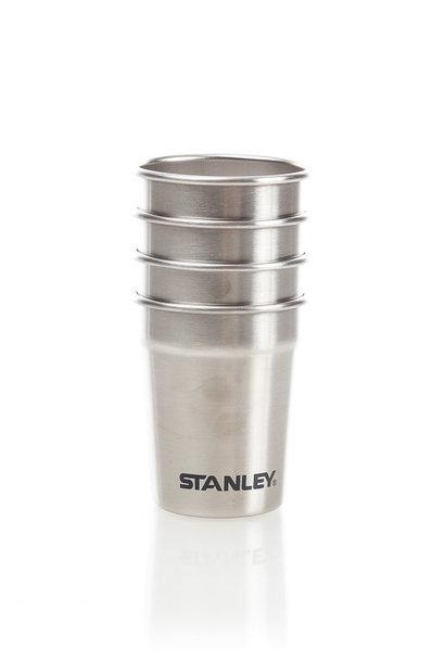 Stanley Adventure SS Shotglas