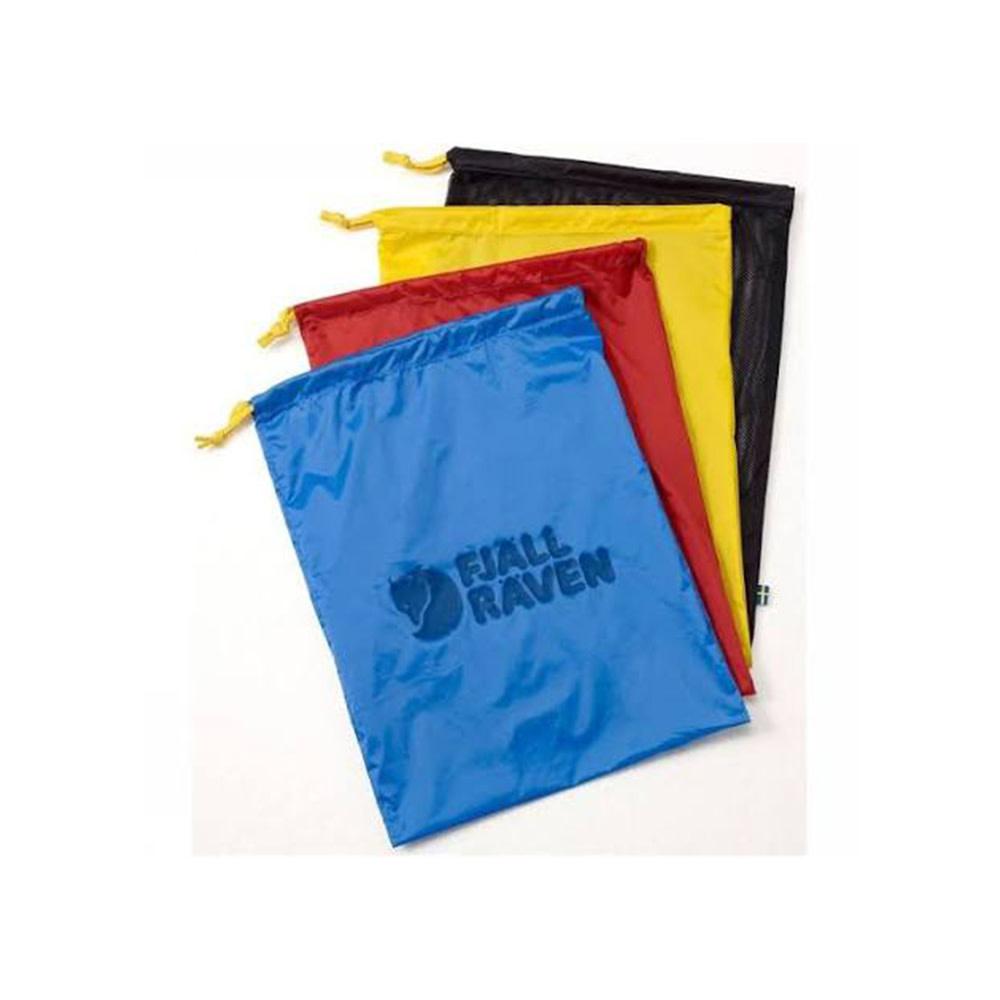 Fjällräven Packbags-2