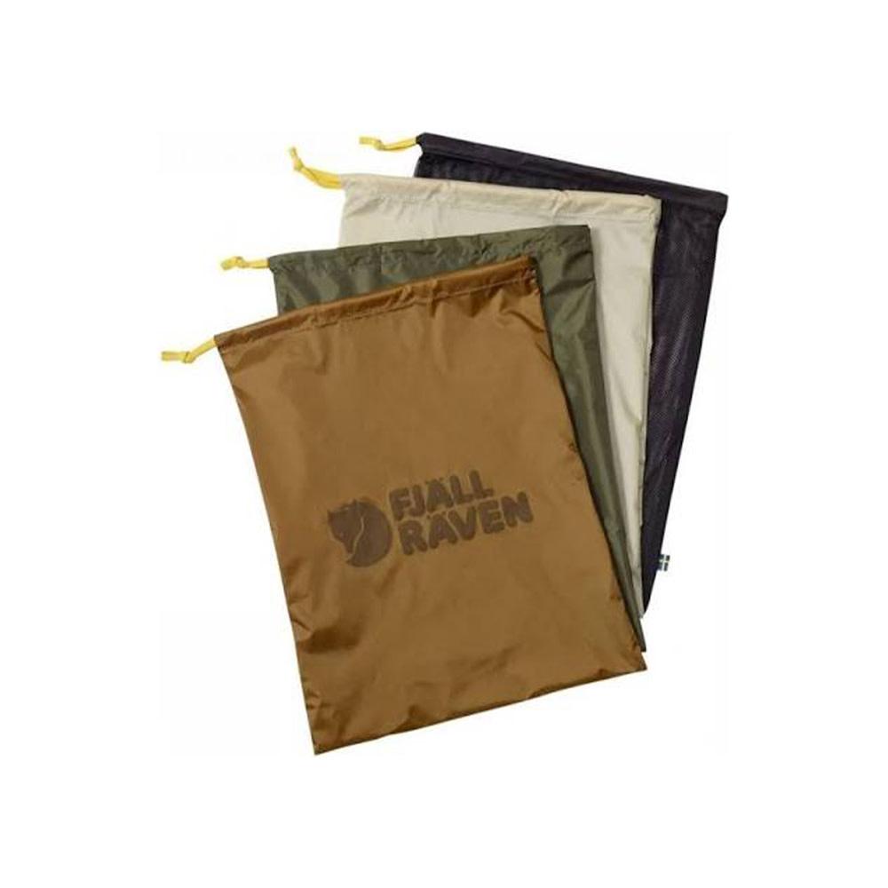 Fjällräven Packbags-1