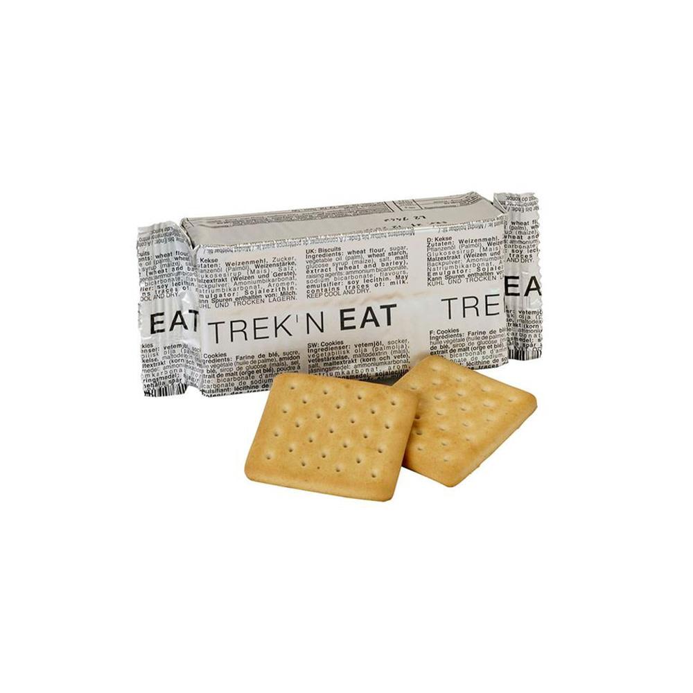 Trek'N Eat Trekking Biscuits-1
