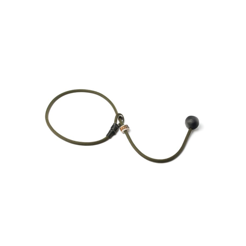 Mystique® Field Trail Lead Rope 6mm /65cm-2