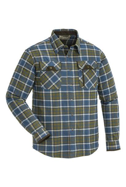 Pinewood Prestwick Exclusive Overhemd
