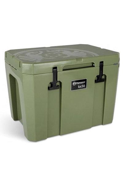 Petromax KX 50 Koelbox 50L