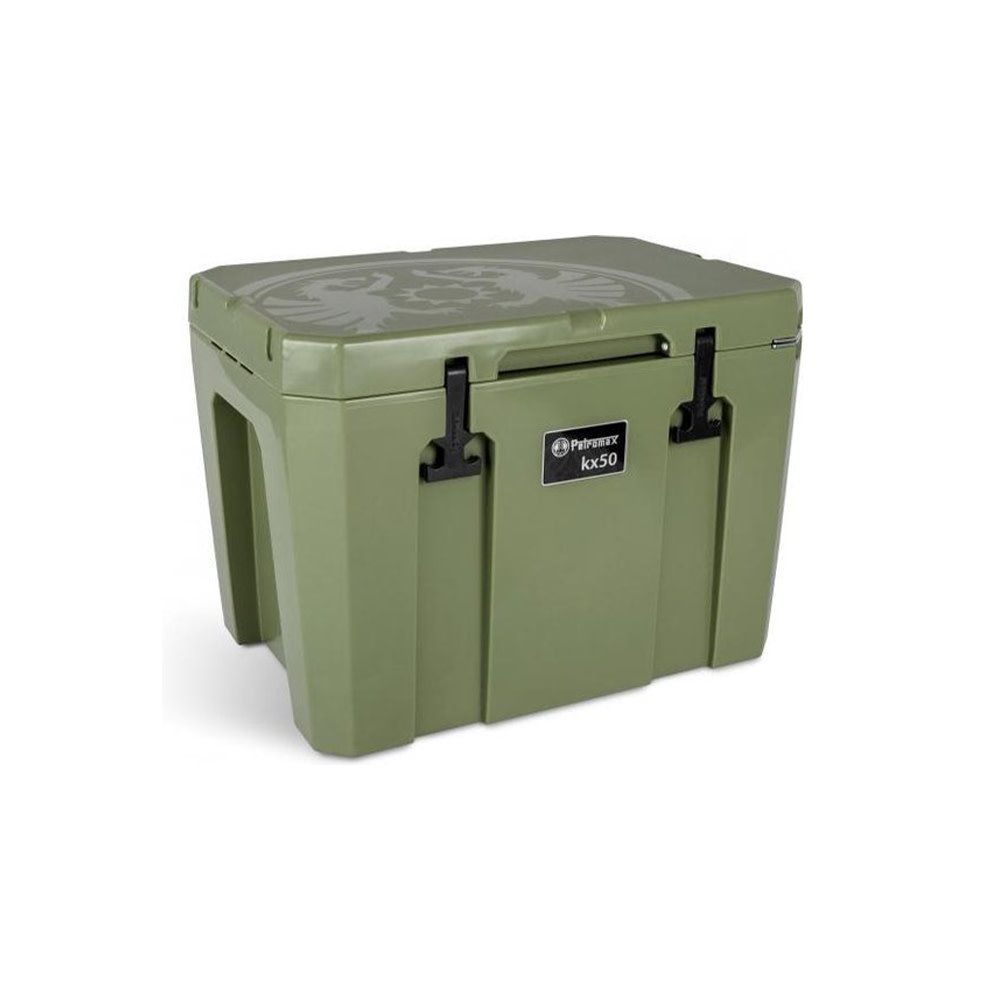 Petromax KX 50 Koelbox 50L-1