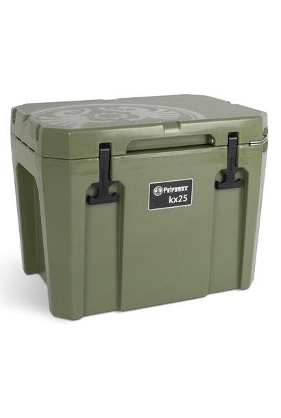 Petromax KX 25 Koelbox 25L