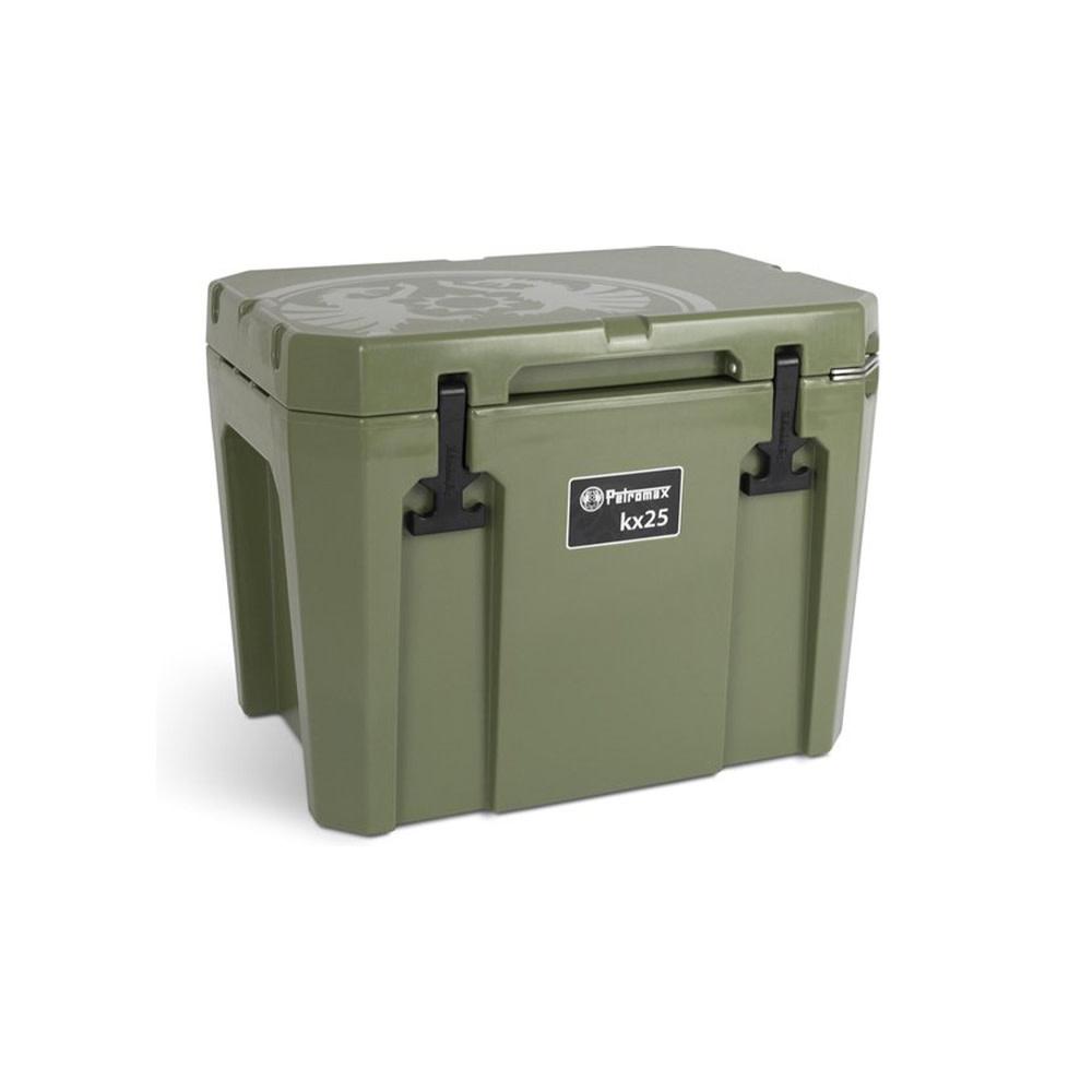 Petromax KX 25 Koelbox 25L-1