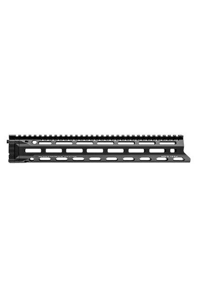 Daniel Defense MFR XL 13.5 M-Lok Black