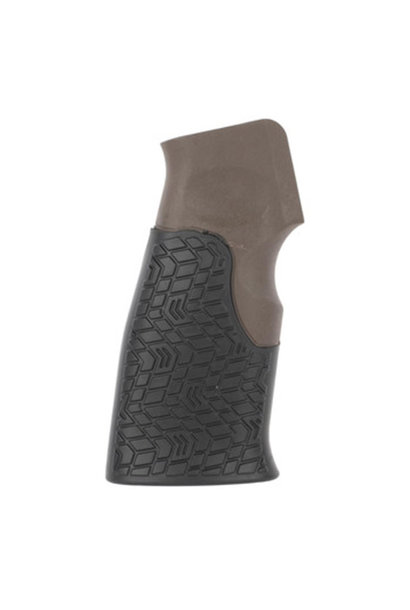 Daniel Defense Overmolded Pistol Mil Spec+ (Without Trigger Guard)