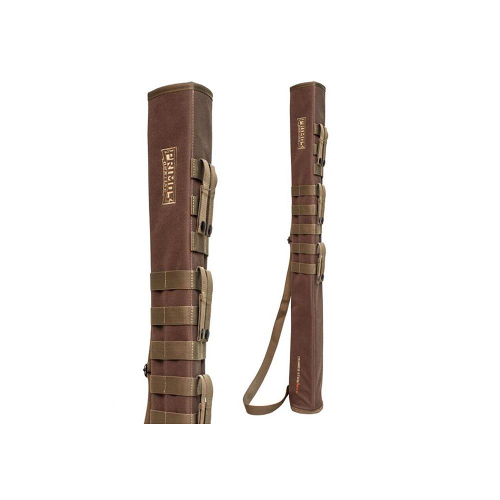 Primos Trigger Stick Schietstoktas-1