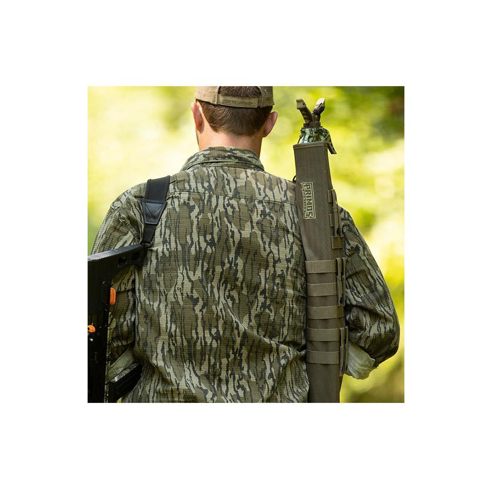 Primos Trigger Stick Schietstoktas-2