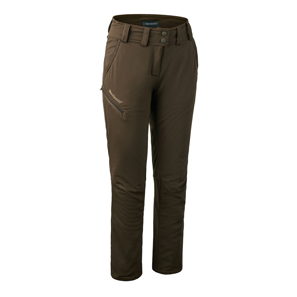 Deerhunter Lady Mary Broek-1