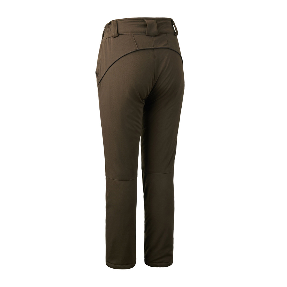 Deerhunter Lady Mary Broek-2