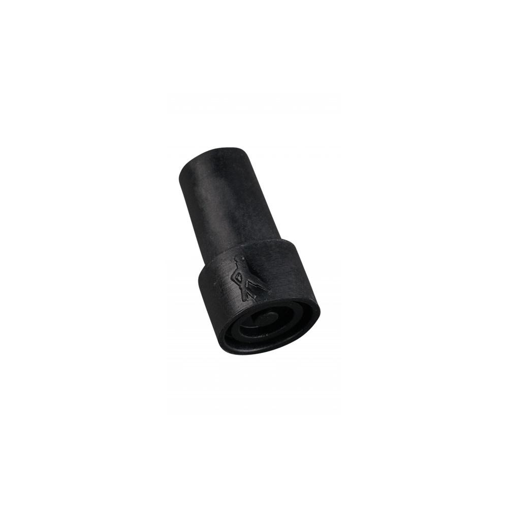 Gastrock Rubber Dop Combi-Spike 2-Pack-1