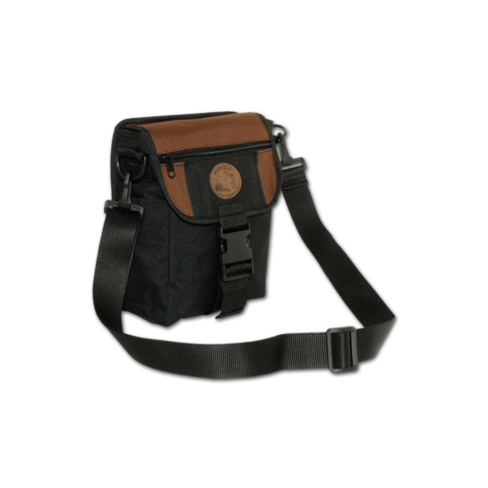 Mystique® Mini Dummy Tas Deluxe-1