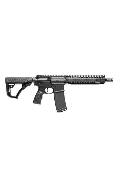Daniel Defense DDM4 MK18 Black 5.56x45mm
