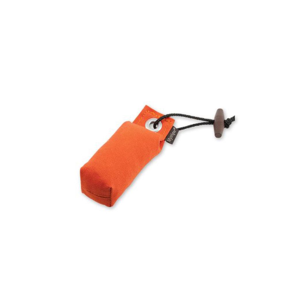 Mystique® Dummy Pocket 85 gr-2