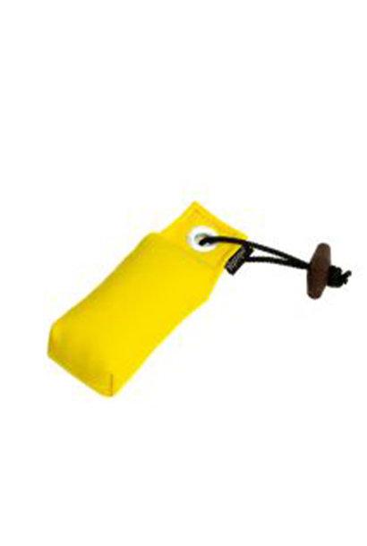 Mystique® Dummy Pocket 85 gr