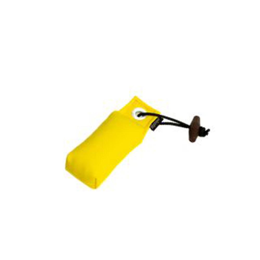 Mystique® Dummy Pocket 85 gr-1