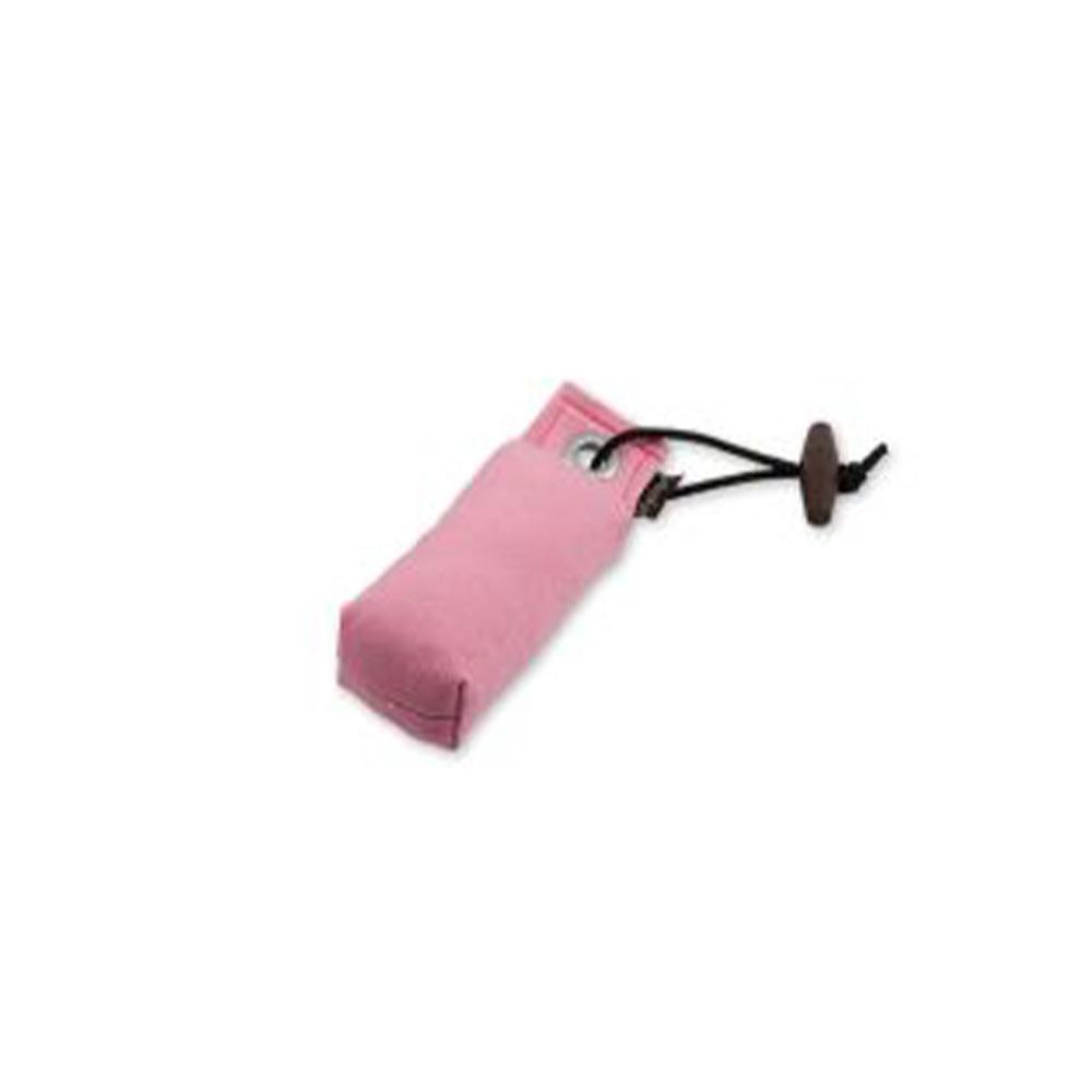 Mystique® Dummy Pocket 85 gr-4