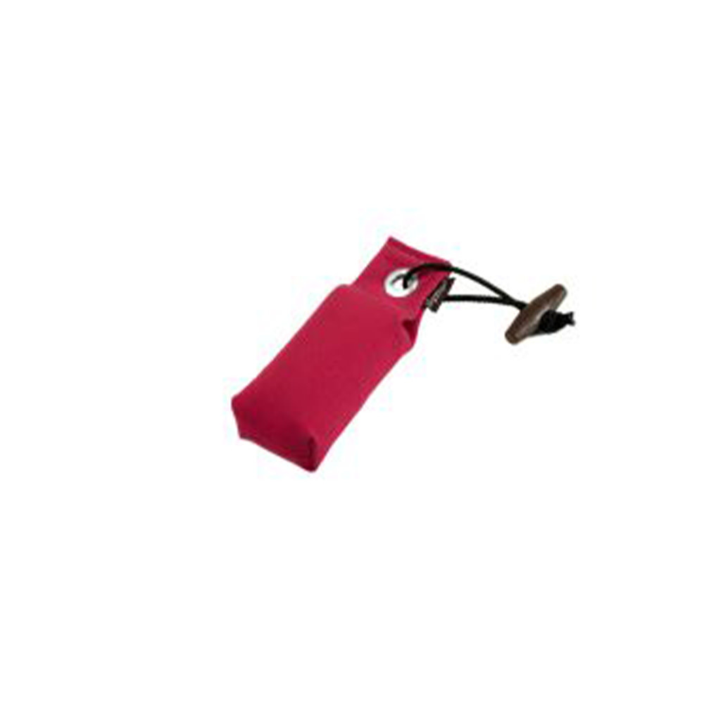 Mystique® Dummy Pocket 85 gr-3