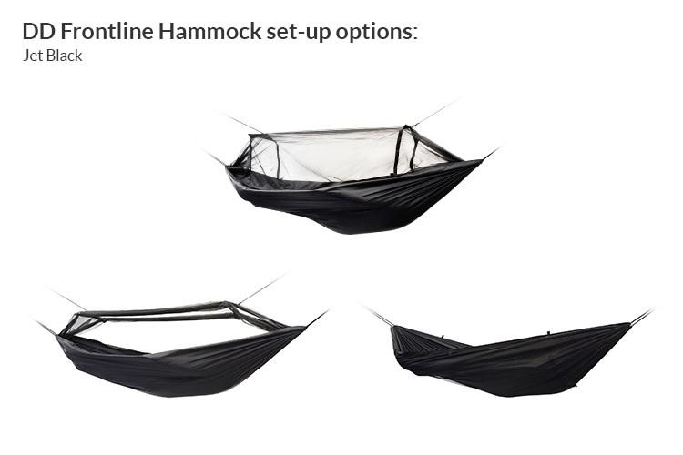 DD Frontline Hammock-4