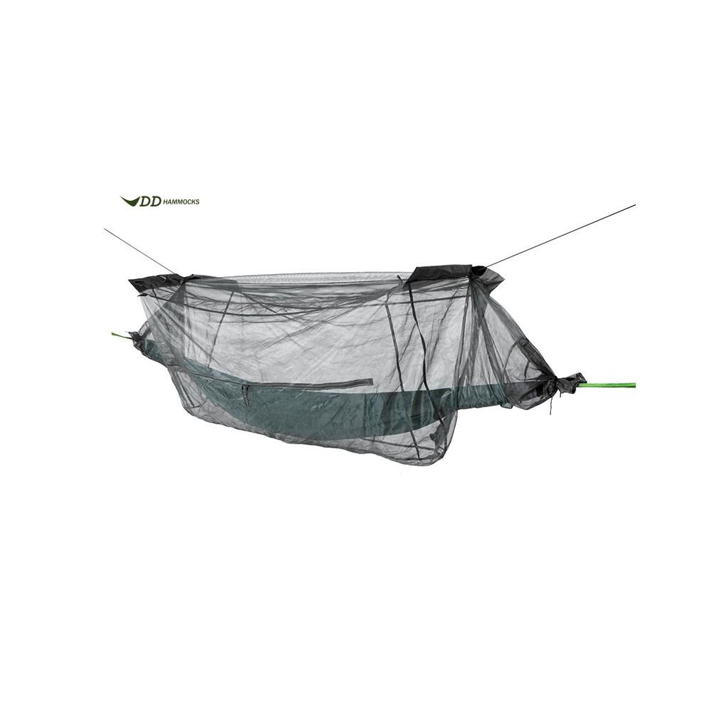DD Hammock Mosquito-1