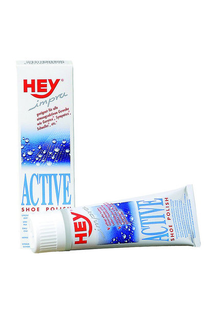 Hey Sport  Shoe Active Polish