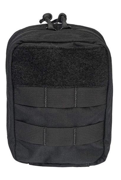 NAR Tactical Operator Response Bag (TORK) - Black