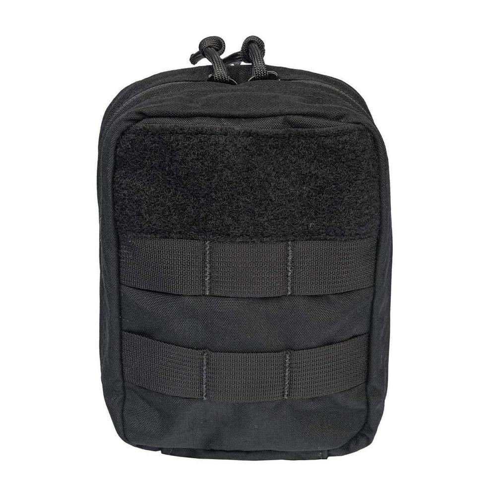 NAR Tactical Operator Response Bag (TORK) - Black-1
