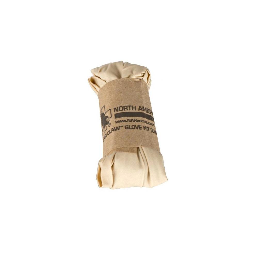 NAR Bear Claw Gloves - Per stuk-1