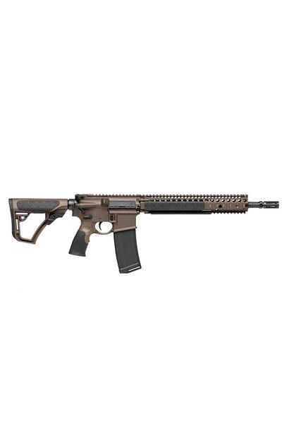 Daniel Defense DDM4 A1 Mil-Spec+  5.56x45mm