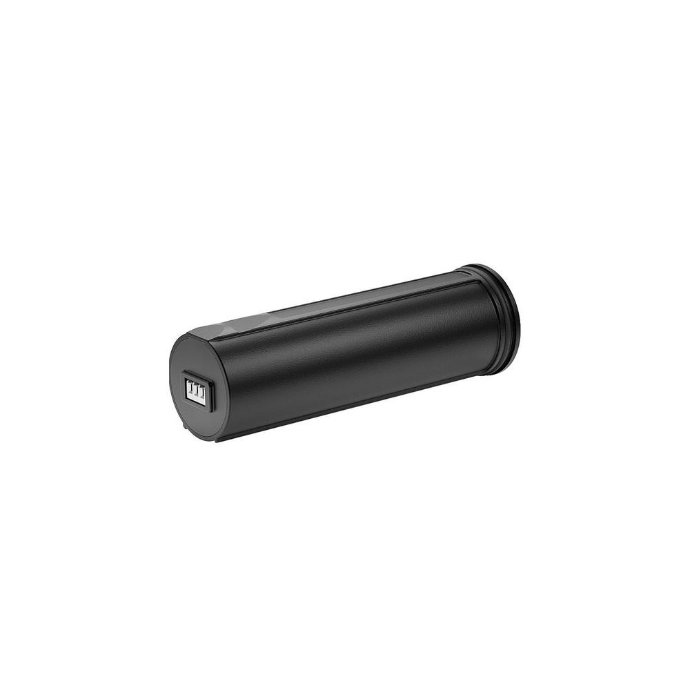 Pulsar Battery Pack APS 5-1
