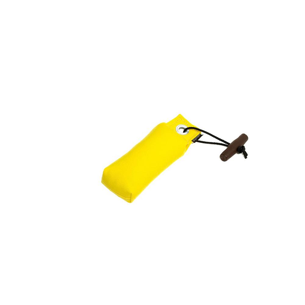 Mystique® Dummy Pocket 150 gr-2