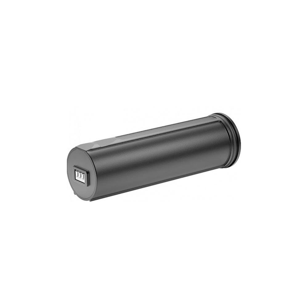 Pulsar Battery Pack APS 3-1