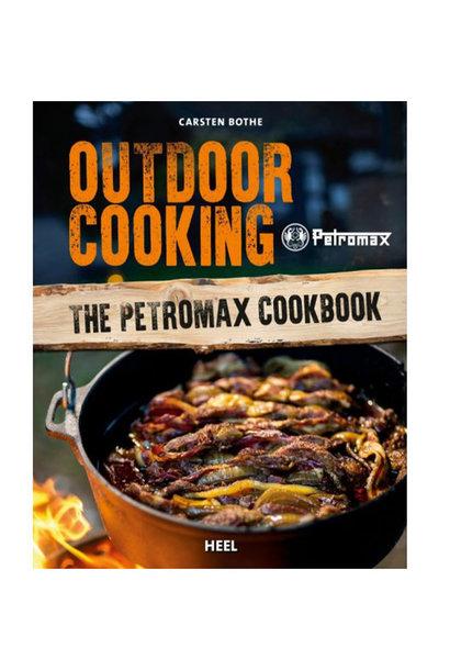 Petromax Outdoor Cooking Kookboek