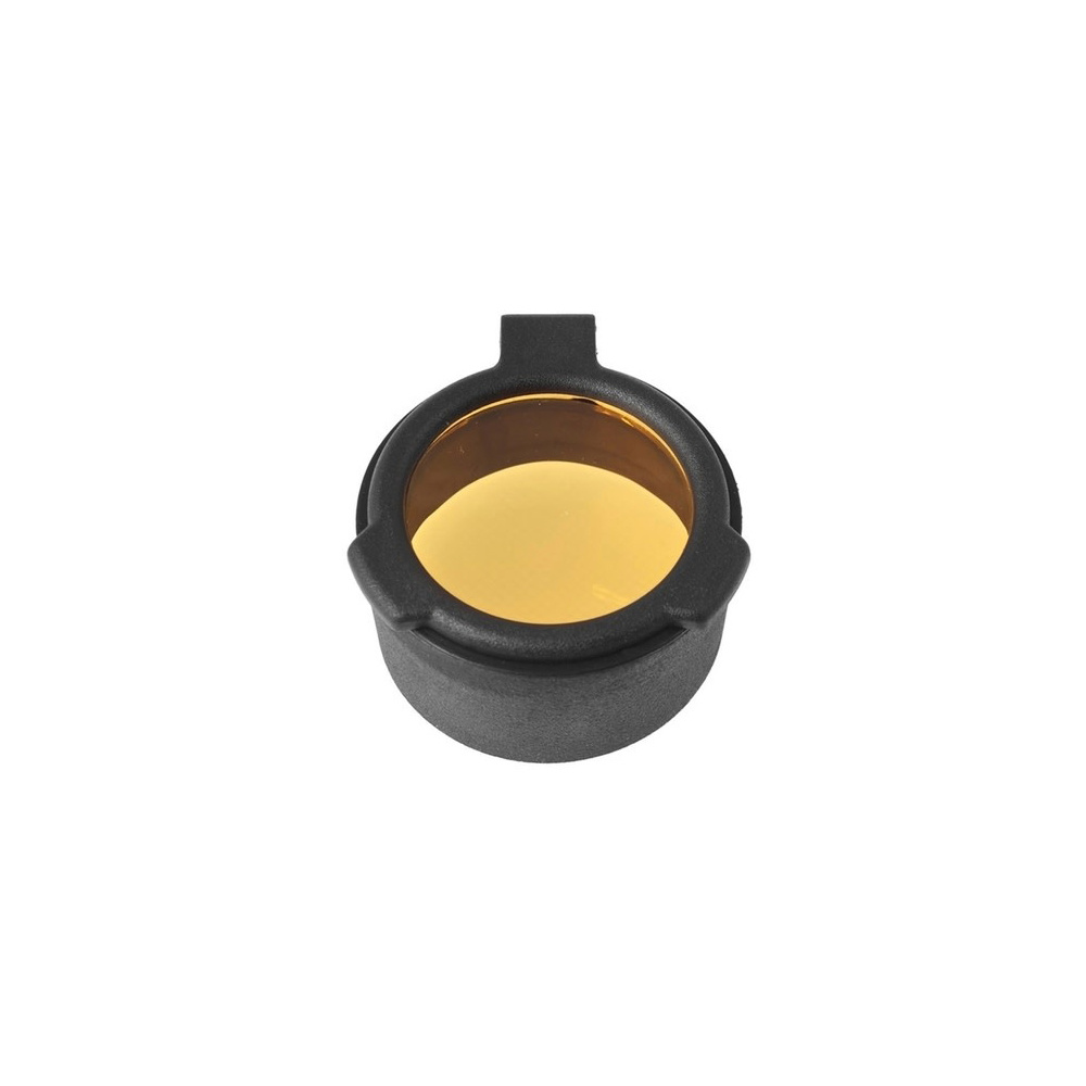 Hawke Flip-Up Cover Size 3 Amber-1