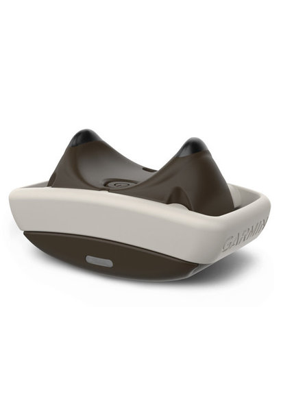 Garmin Delta Smart Dog Device