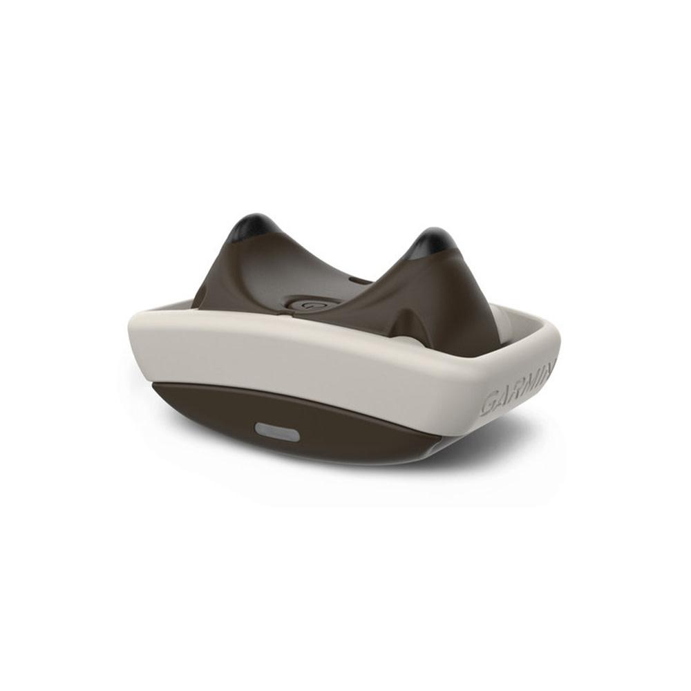 Garmin Delta Smart Dog Device-1