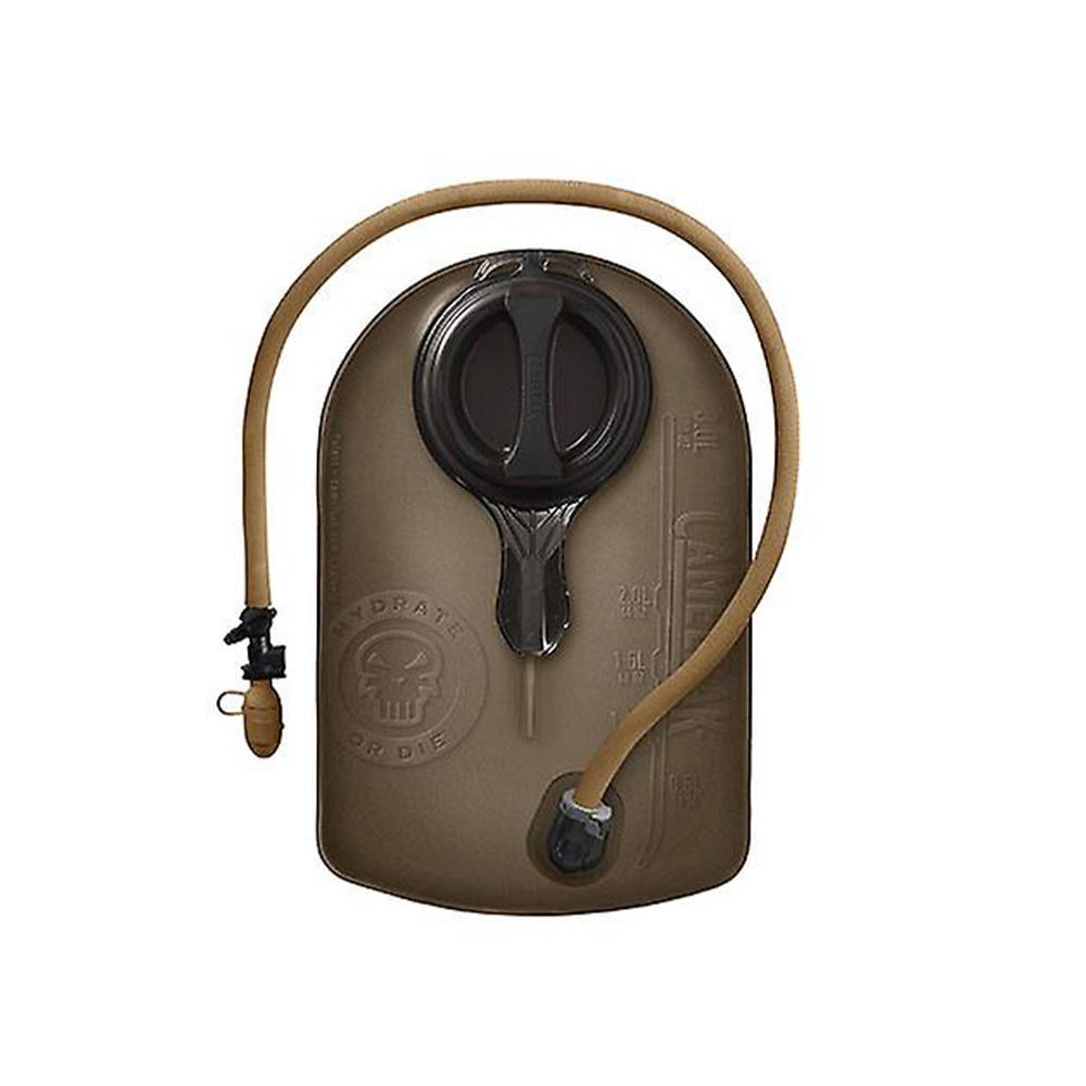 Camelbak Mil Spec Crux Reservoir 3L-1