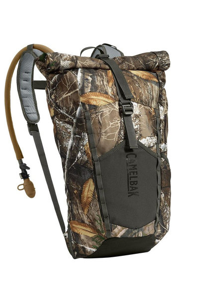 Camelbak Trophy 3:1 - Realtree Edge