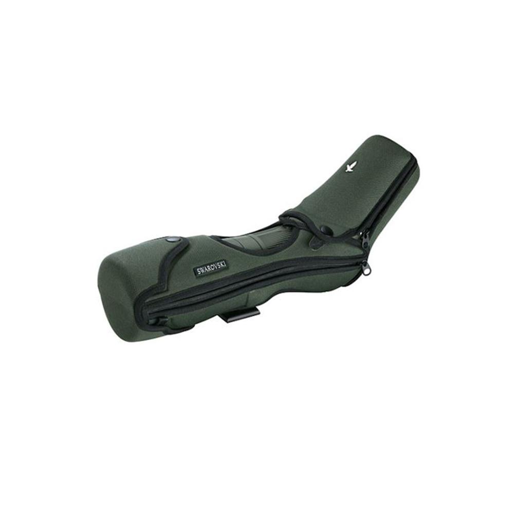 Swarovski ATX 25x60 / 65mm Spotting Scope *Occasion*-2