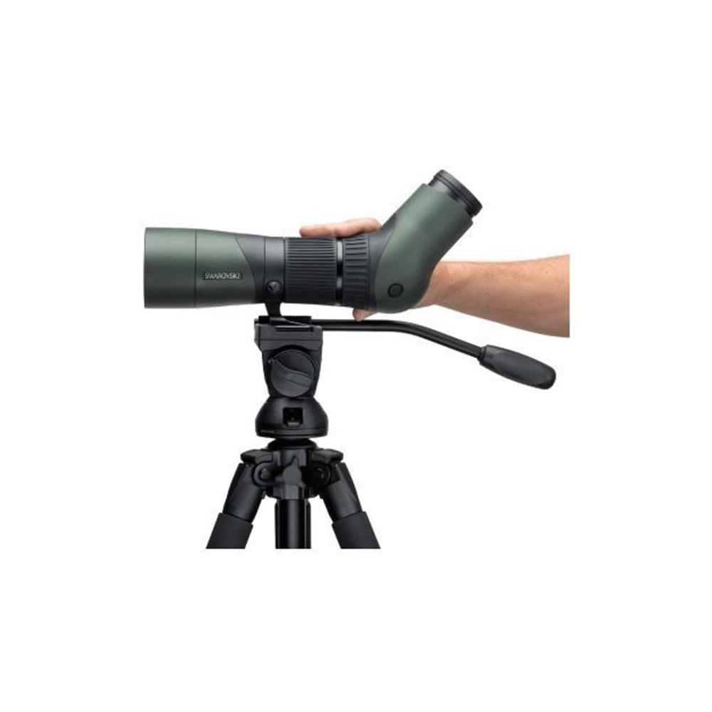 Swarovski ATX 25x60 / 65mm Spotting Scope *Occasion*-3