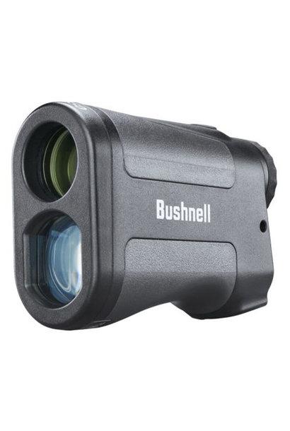 Bushnell Laser Rangefinder Sport 850 *Occasion*