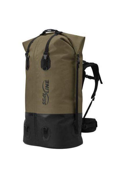 SealLine Pro Pack 70 Liter