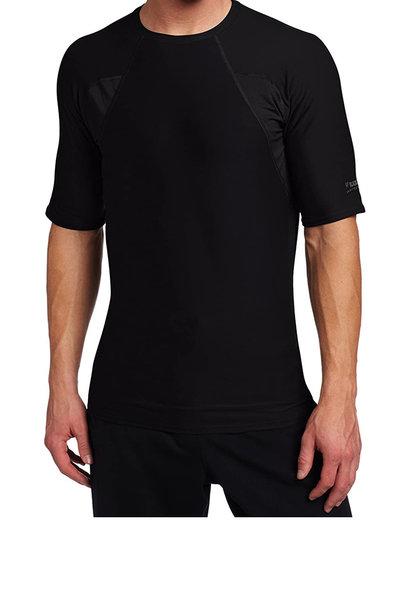 Blackhawk Engineered Fit Shirt Maat S