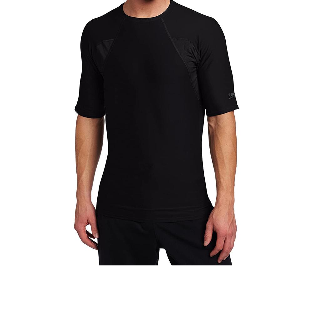 Blackhawk Engineered Fit Shirt-1
