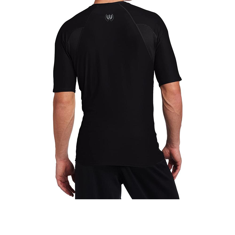 Blackhawk Engineered Fit Shirt-2