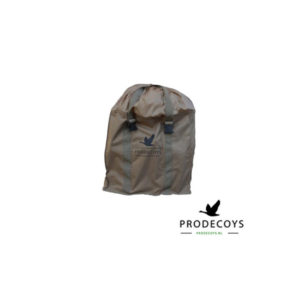 Prodecoys 6 Compartimenten Lokkers Tas-1